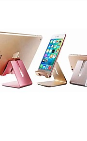 Otro Macbook iMac otro Tablet Teléfono Móvil Tablet Otro Aluminio
