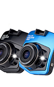 2017 nieuwe mini auto dvr camera dashcam full HD 1080p video registrator recorder g-sensor nachtzicht dash cam