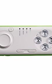 Teléfono Móvil---Bluetooth Bluetooth-Remotos-