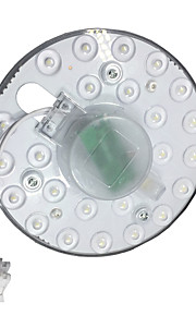 Stropna svjetla Hladno bijelo LED Uključuje li žarulju 1 kom.