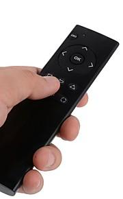 Baterías y Cargadores Remotos Para Sony PS4 Control remoto Batería Recargable