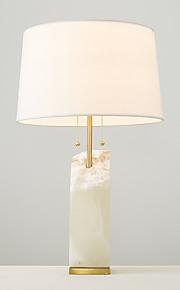 40 עכשווי מנורת שולחן , מאפיין ל דקורטיבי , עם להשתמש מתג On/Off החלף