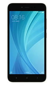 Xiaomi REDMI NOTE 5A 5.5 inch 4G Smartphone (2GB + 16GB 13 MP 16MP Quad Core 3080)