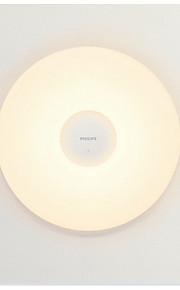 Stropna svjetla Toplo bijelo Hladno bijelo LED PHILIPS 1 kom.