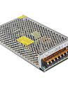 ac 110-220V DC 12v 15a 180w nätaggregat för LED-lampor