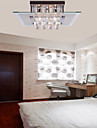 40 Montage du flux ,  Contemporain Plaque Fonctionnalite for Cristal Style mini MetalSalle de sejour Salle a manger Bureau/Bureau de