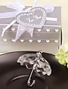 Gifts Bridesmaid Gift Crystal Umbrella Keepsake