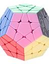 Dayan® Slät Hastighet Cube Megaminx Magiska kuber Plastic