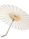 Ventilatoare și umbrele de soare Piece / Set Umbrele de soare Temă Asiatică