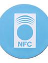 NFC-tagg med Back Lim (10 st)