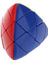Rubik\'s Cube Cube de Vitesse  Pyramorphix Vitesse Niveau professionnel Cubes magiques ABS