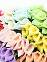 Wedding Décor Artificial Calla Lily - Set of 144 Flowers (More Colors)