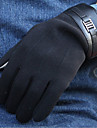 Men Wool Gloves , Casual