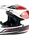 De haute qualite 623-b-bh moto motocross professionnel casque integral