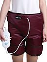 Hel kropp / Ben / Midja / Abdomen Massage apparat Elektrisk Lufttryck Stimulera blodomloppet Justerbar temperatur