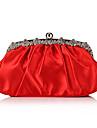Women\'s Cute Crystal Evening Bag