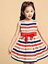 Fete Rochii de moda Lovely Princess rochii de vară