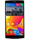 3G älypuhelin Finder - Android 4.2 - 5.5 -