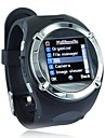 Montre telephone ( ≤3 , Single Core / 1 Coeur MQ998