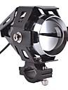 eclairage noir moto phare conversion moto phares super bright LED