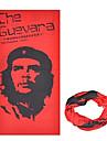 Bonnet/Sous casque/Bandana Bandana cache-col/Tour de Cou CyclismeRespirable Pare-vent Resistant aux ultraviolets Vestimentaire Ecran