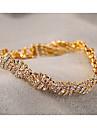 miki diamante blink armband