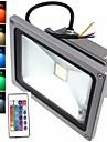 Spot LED Decorative / Gradable ZHISHUNJIA 20 W 1 1800 LM AC 85-265 V
