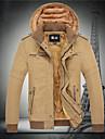 SMR Men\'s Fashion Stand Collar Jacket_501