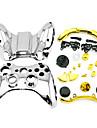 Sacs, etuis et coques Pour Xbox 360 Nouveaute