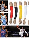 arm sleeve cover solskydd armband skinn sport stretch basket