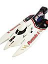 joysway 8205 bateau a grande vitesse dirigeable rc surf 40 kmh