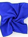 multifunktionella microfiber liten handduk (slumpvis färg)