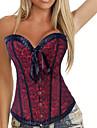 le corset des femmes oulanni
