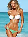 nouveau mode de maillots de bain bikini classique de haute qualite