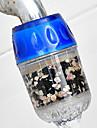 accessoires robinets robinets mousse de barboteur filtre filtre de robinet de cuisine buse du filtre du robinet