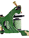 Bobine pour Machine a Tatouer Professiona Tattoo Machines Acier au carbone Liner et ombrage Fait a la main