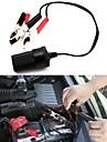 cables de batterie clip urgence de la batterie de la pompe lebosh®air