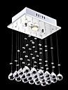 3 Lampe suspendue ,  Contemporain / Traditionnel/Classique / Rustique / Tiffany / Vintage / Plafonnier pour Ilot de Cuisine Plaque
