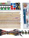 generiska delar paket för Arduino b1