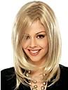 Parrucca - Onda naturale - Donna - di Sintetico