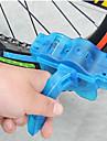 chaine de bicyclette alpiniste trousses d\'outils de nettoyage chaine de bicyclette d\'outils de lavage velo de filtre a velo