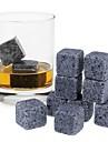 whisky kalla stenar en uppsättning 8st