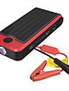20000mAh demarreur de saut d\'urgence automatique portative a double chargeur de voiture USB