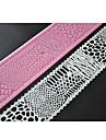 dantelă mat decorare silicon mat pentru tort fondant