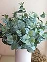 Une succursale Soie Plantes Fleur de Table Fleurs artificielles 44.95(17.7\'\')