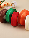 Beautiful Organza Ribbon (More Colors)