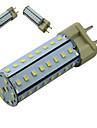G12 LED-lampa T LED quantity: 56pcs 2835SMD SMD 2835 810 ± 10% lm Varmvit / Kallvit / Naturlig vit DekorativAC 85-265 / AC 220-240 / AC