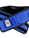 Beauty Care Health Weight Loss Slimming Belt Premium Electric Fitness Massage Belt Blue
