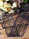 "2"" (5 cm) 25 Yards DIY Flower Weaving Border Craft Lace Ribbon (25 Yards*4.5cm)"