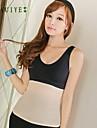 Completo/Completini con corsetto Donna Non indicato Nylon/Elastene